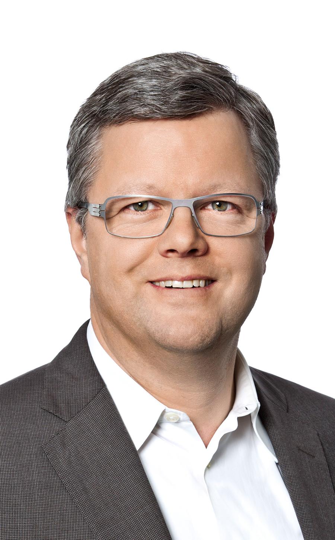 Dominik Eickemeier | Heuking Kühn Lüer Wojtek