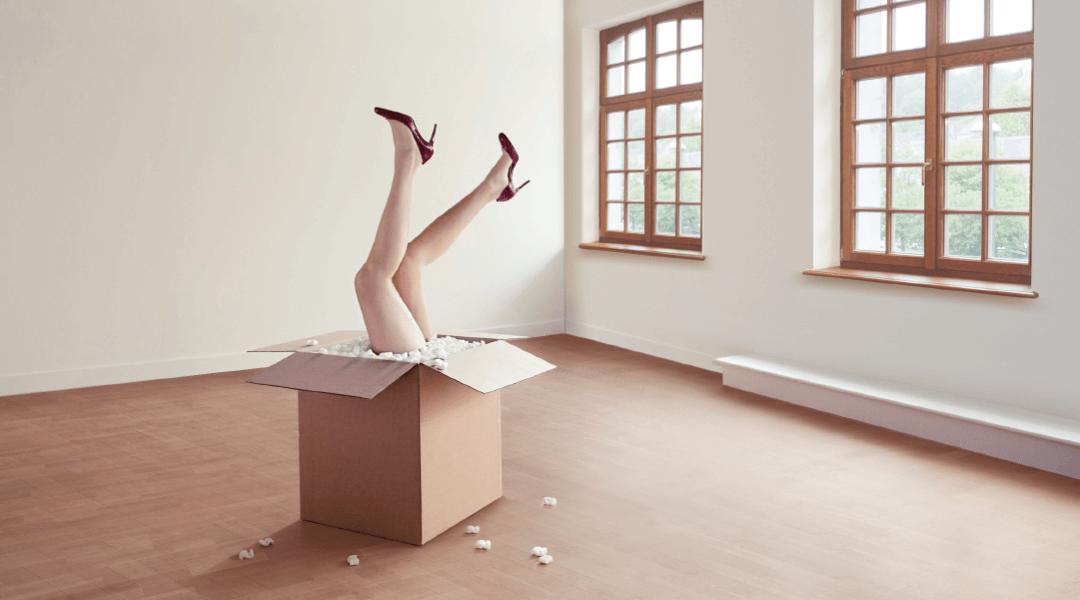 Fachforum – Lasst die Puppen tanzen