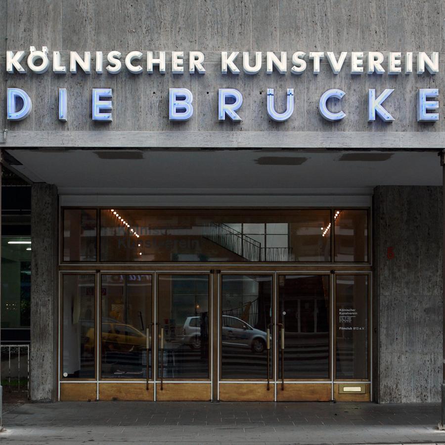 Koelnischer Kunstverein