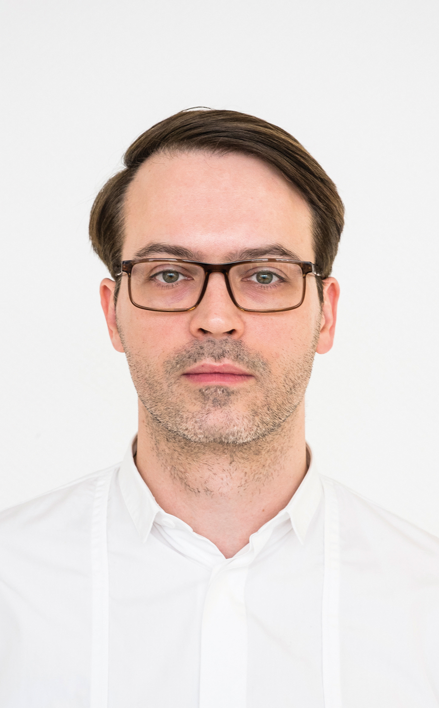 Norman-Henner Plattner | KaDeWe Berlin