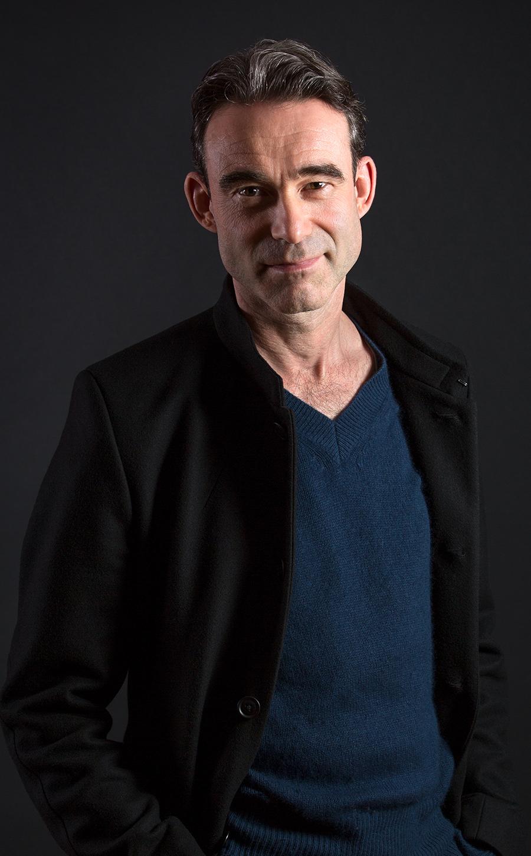 Robert Thiemann | Frame Publishers