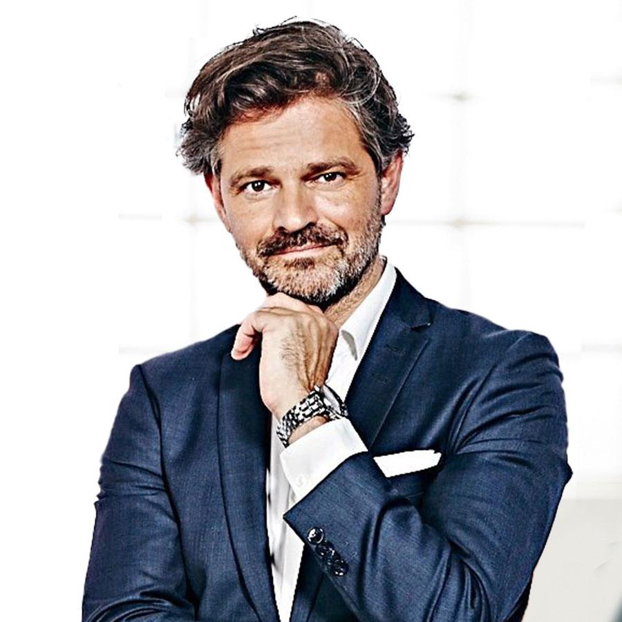 Beirat Carsten Horn