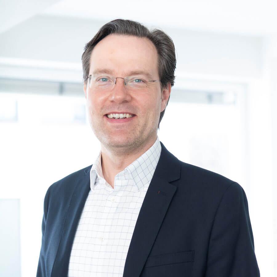 Beirat Christian Lindner