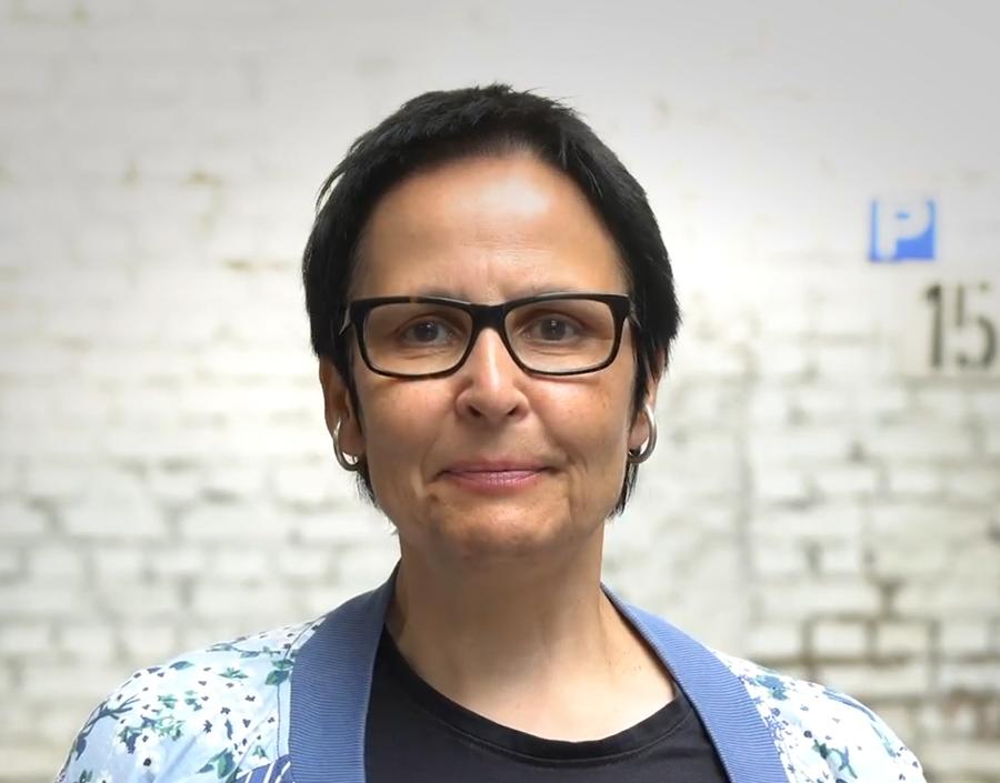 Caroline Zöller | Forteam Kommunikation