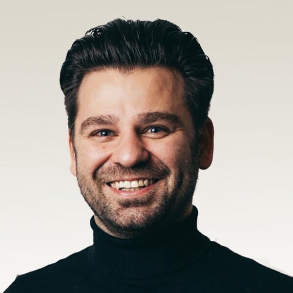 Matthias Hofmann   Scala
