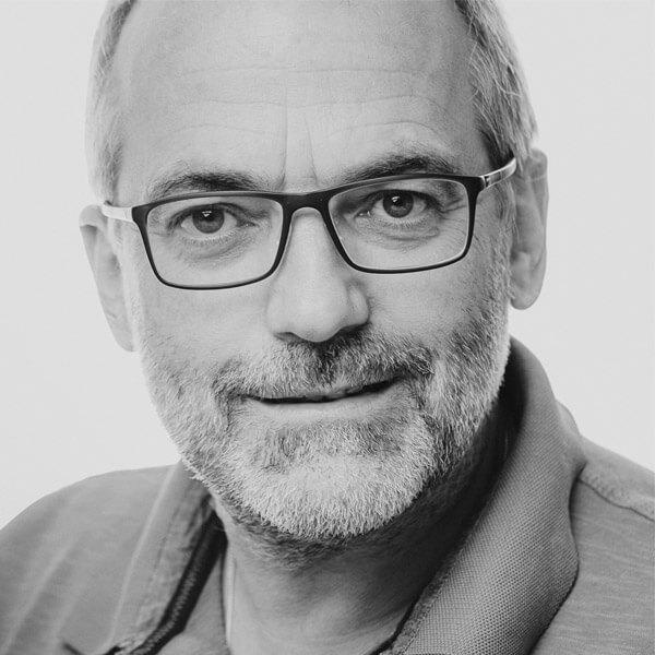 Lothar Umbach   Ikea