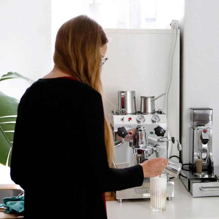 Loft Kaffeebar